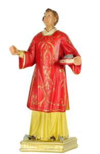 santo stefano san michele di produzione arte barsanti statue in gesso e presepi artigianali